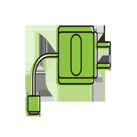 Accessoires-vapify-icon