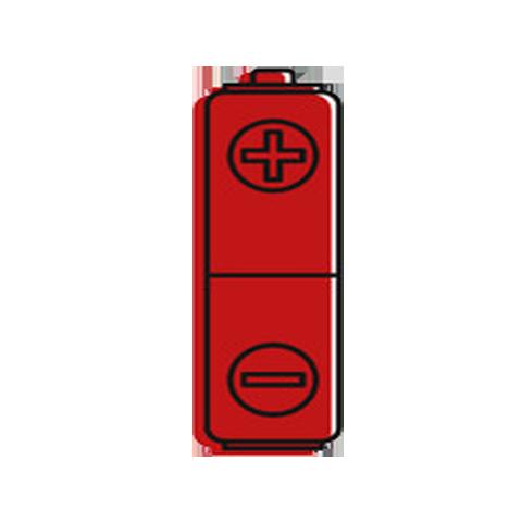batterij-vapify-icon