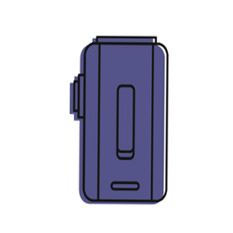 mods-vapify-icon